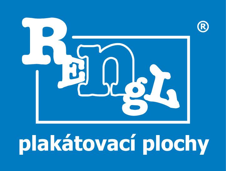 logo Rengl